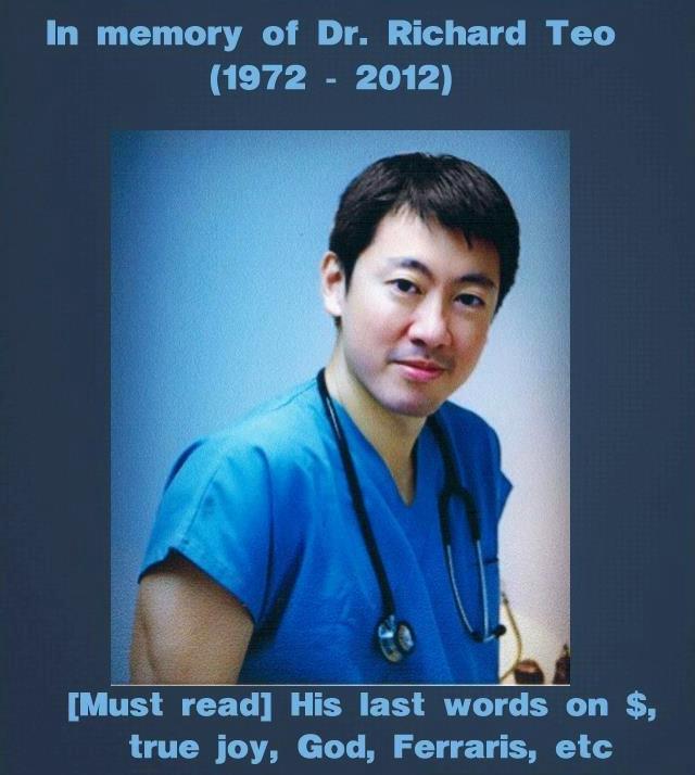 Dr_Rechar_Teo