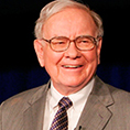 Buffett_Web
