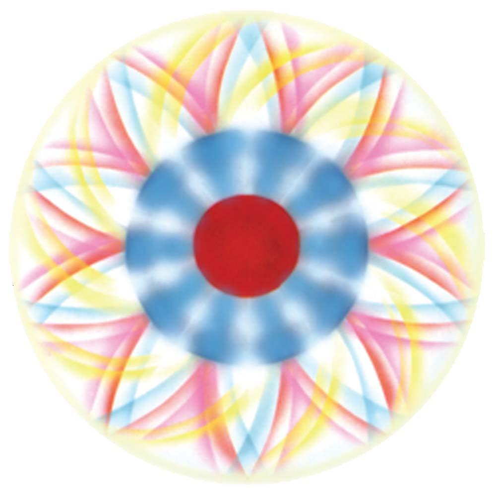 Solar Plexus - Choa
