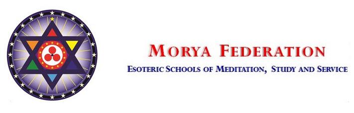 MoryaLogos2