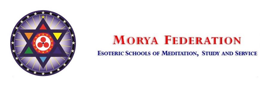 Morya School