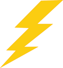 C:\Users\lamkiet\AppData\Local\Microsoft\Windows\INetCache\Content.Word\thunder-bolt-plain-md.png