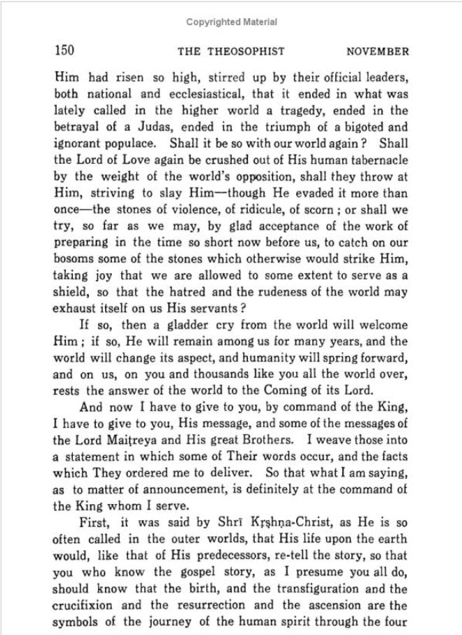 Trang 150