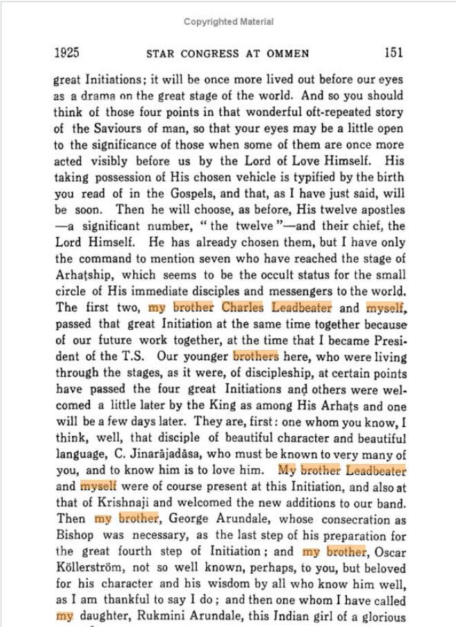 Trang 151