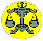 A picture containing clipart Description generated with high confidence