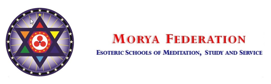 Trường Morya Federation