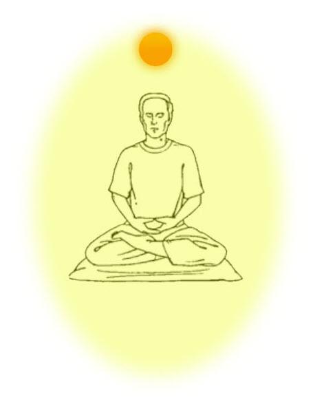 Tham Thiền 1